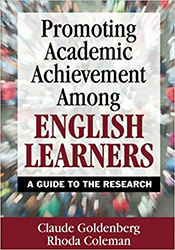 Promoting Academic Achievement Among English Learners CP5492
