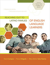 Reaching Out to Latino Families of English Language Learners ASCD2728