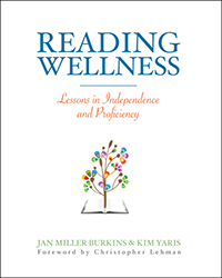 Reading Wellness Sten0156