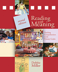Reading with Meaning (2/e) Sten9552