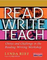 Read Write Teach Hein3608