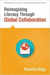 Reimagining Literacy Through Global Collaboration Sol9287
