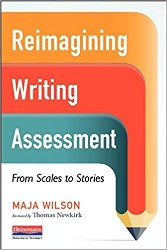Reimagining Writing Assessment Hein4788