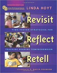 Revisit, Reflect, Retell, Updated Edition Hein5797