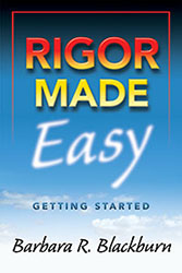 Rigor Made Easy EoE2154