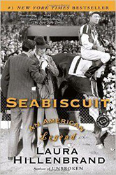 Seabiscuit: An American Legend PRH5613