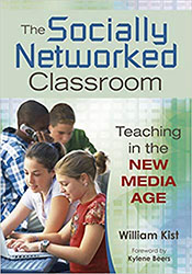 Socially Networked Classroom, The CP7013