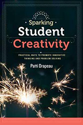 Sparking Student Creativity ASCD9352