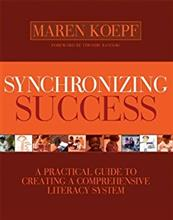 Synchronizing Success 9781571107435
