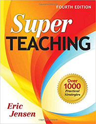 Super Teaching (4/e) CP3329