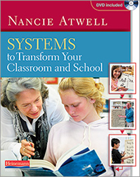 Systems to Transform Your Classroom and School (DVD) Hein2664