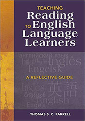 Teaching Reading to English Language Learners: A Reflective Guide CP7359