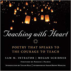 Teaching with Heart JWJB9430
