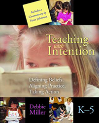 Teaching with Intention Sten3871