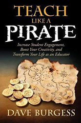 Teach Like a Pirate Ing7607