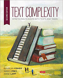 Text Complexity (2/e) CP9443