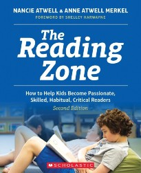 Reading Zone, The Hein8746