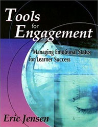 Tools for Engagement CP0389