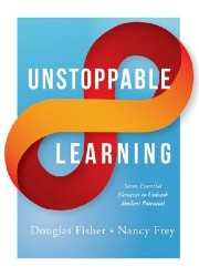 Unstoppable Learning Sol2735