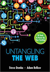 Untangling the Web CP3205