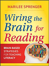 Wiring the Brain for Reading JWJB7218