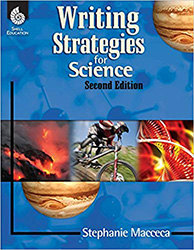 Writing Strategies for Science (2/e) Shell1570