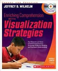 Enriching Comprehension With Visualization Strategies (2/e) Sch8849